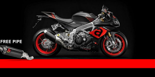 Save $2,500 on RSV4 RR_thumb