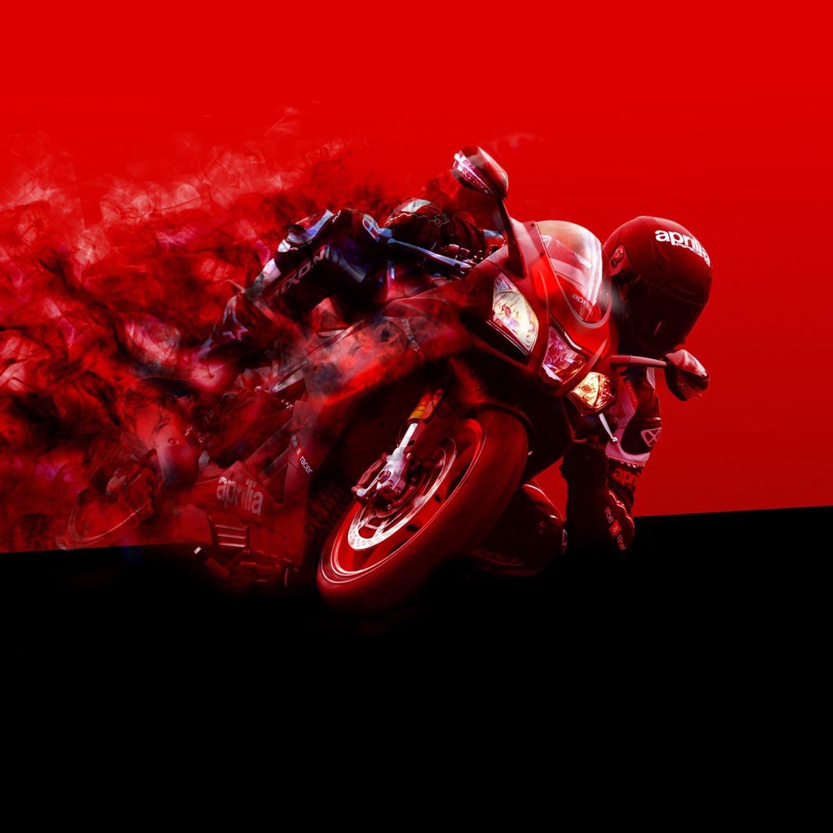 Aprilia Racer Day_thumb