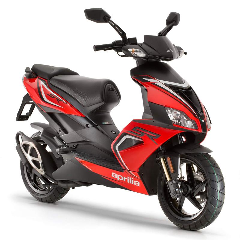 sr aprilia scooter scooters