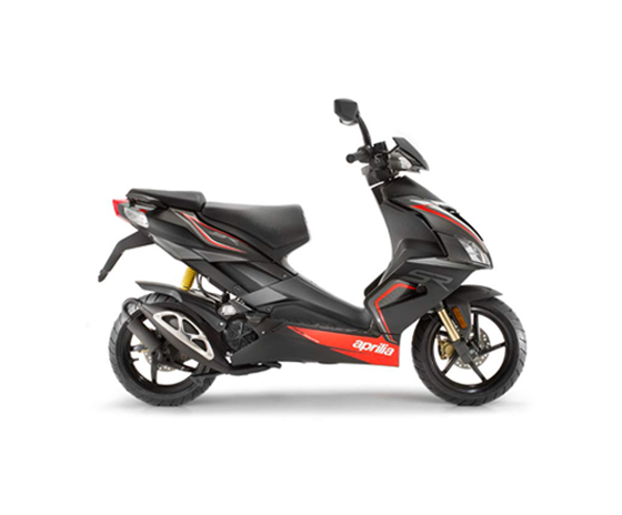 aprilia the scooters aprilia. Black Bedroom Furniture Sets. Home Design Ideas