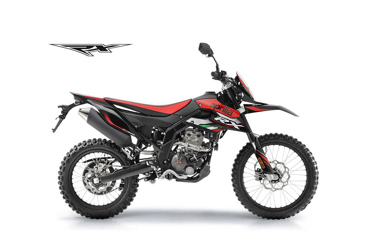 125 rx 125 aprilia 125cc motorcycle rx 125 aprilia