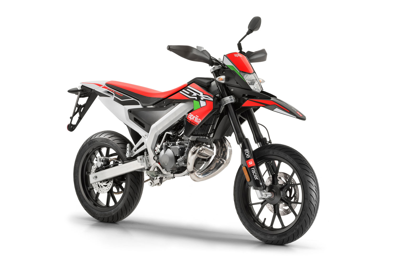 Aprilia All Bike Price In India