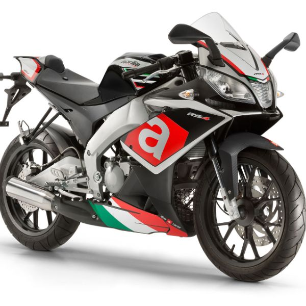 RS4 50 Replica SBK_4