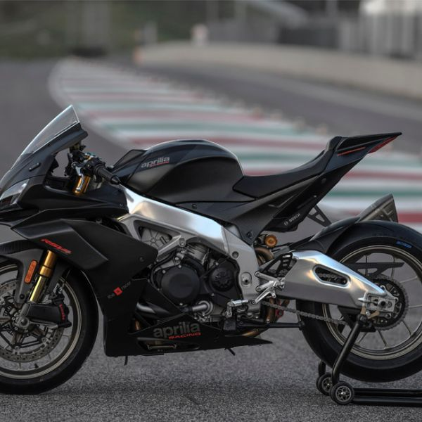 RSV4 1100 Factory_7