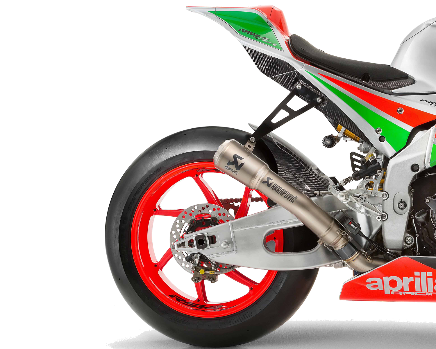 Honda Dealers Ma >> RSV4 FW - SP Motorcycles Exeter Devon Aprilia Main Dealers