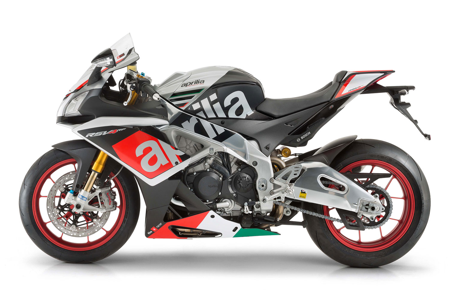Image result for APRILIA RSV4 RF