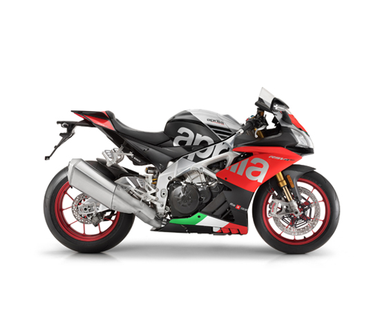 Mod les moto aprilia - Image moto sportive ...