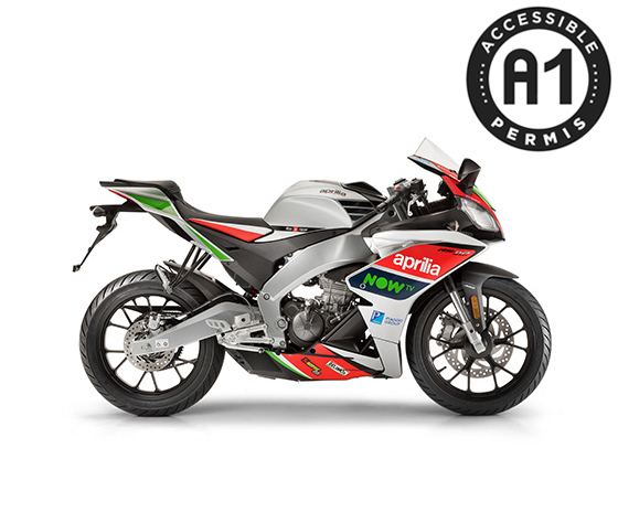 RS 125 ABS Replica_thumb
