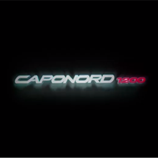 Caponord 1200 ABS_4