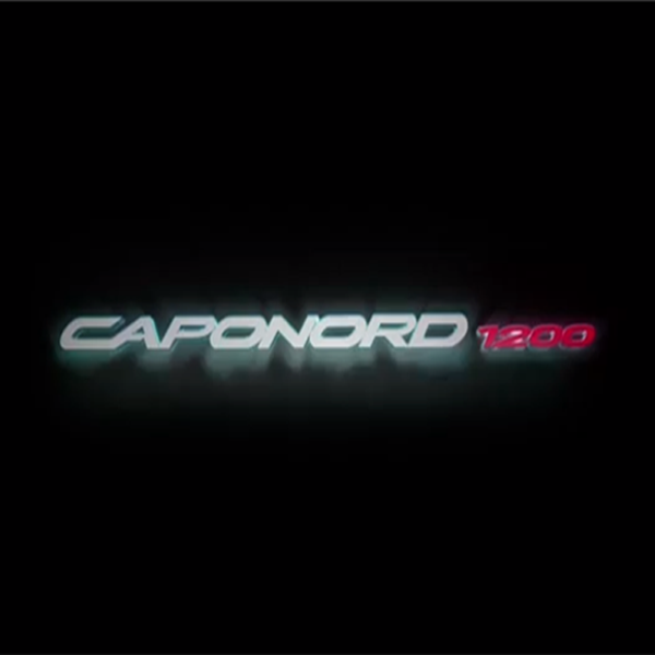 Caponord 1200 ABS Travel Pack_0