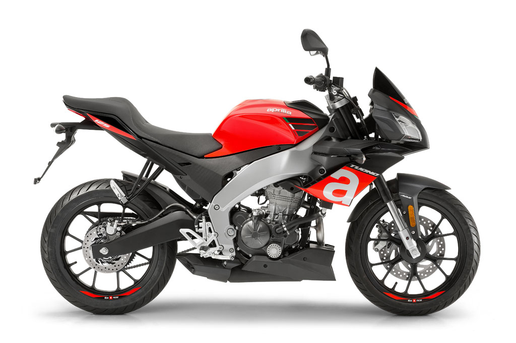 Honda Aprilia Price In India