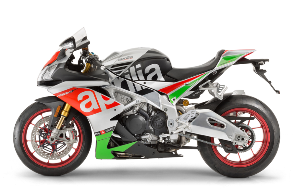 APRILIA AT THE GERMAN INTERMOT SHOW WITH IMPORTANT NEWS_0