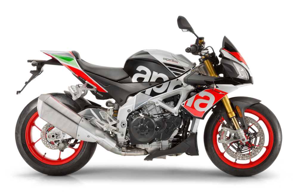 APRILIA AT THE GERMAN INTERMOT SHOW WITH IMPORTANT NEWS_1