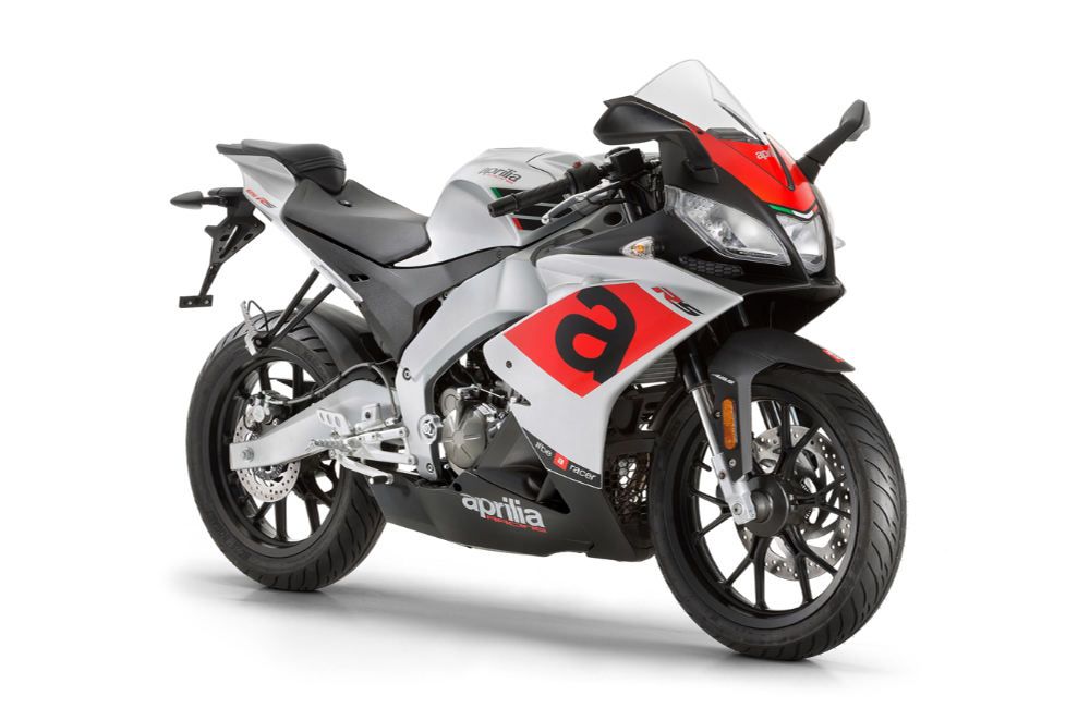 APRILIA AT THE GERMAN INTERMOT SHOW WITH IMPORTANT NEWS_2