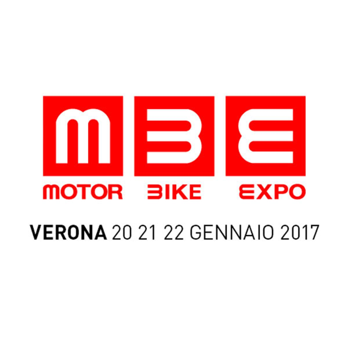 Motor Bike Expo_thumb