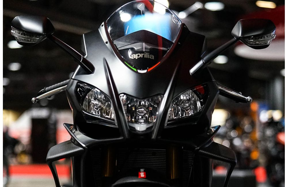 2018 Long Beach International Motorcycle Show_5