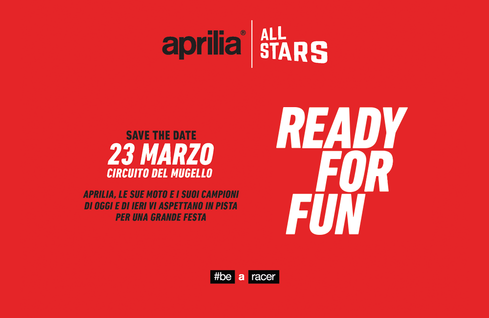 Road to Aprilia All Stars_2