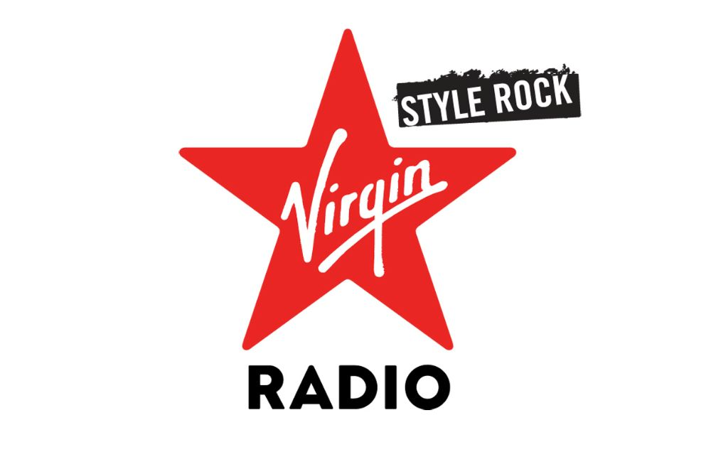ALL STARS, VINCI CON VIRGIN RADIO_0