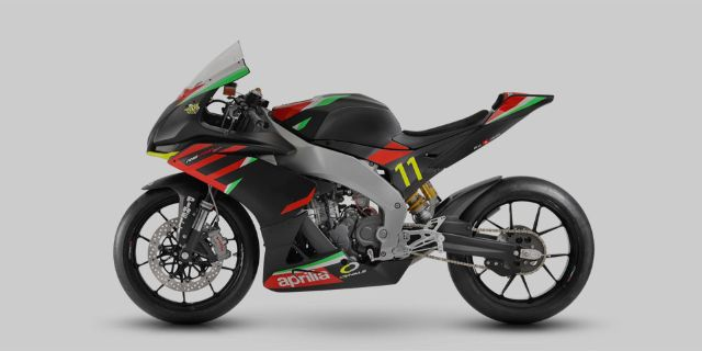 INTRODUCING THE ITALIAN FMI APRILIA SPORT PRODUCTION CHAMPIONSHIP_thumb