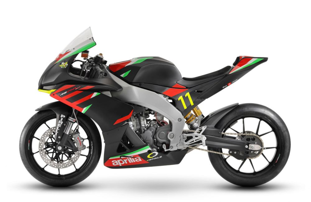 INTRODUCING THE ITALIAN FMI APRILIA SPORT PRODUCTION CHAMPIONSHIP_4