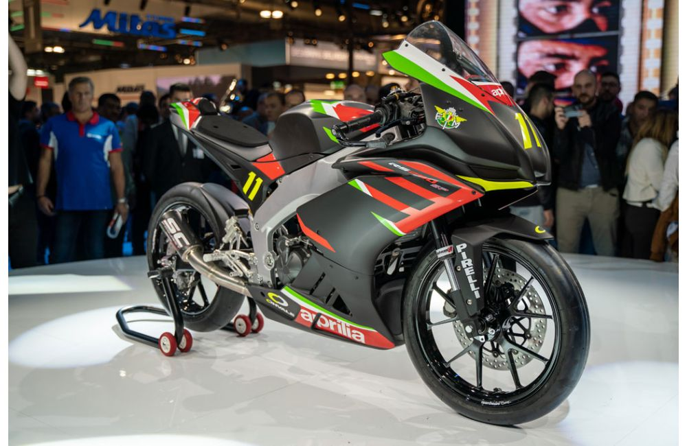 INTRODUCING THE ITALIAN FMI APRILIA SPORT PRODUCTION CHAMPIONSHIP_0