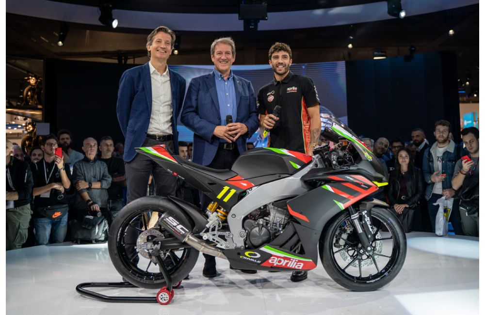 INTRODUCING THE ITALIAN FMI APRILIA SPORT PRODUCTION CHAMPIONSHIP_1