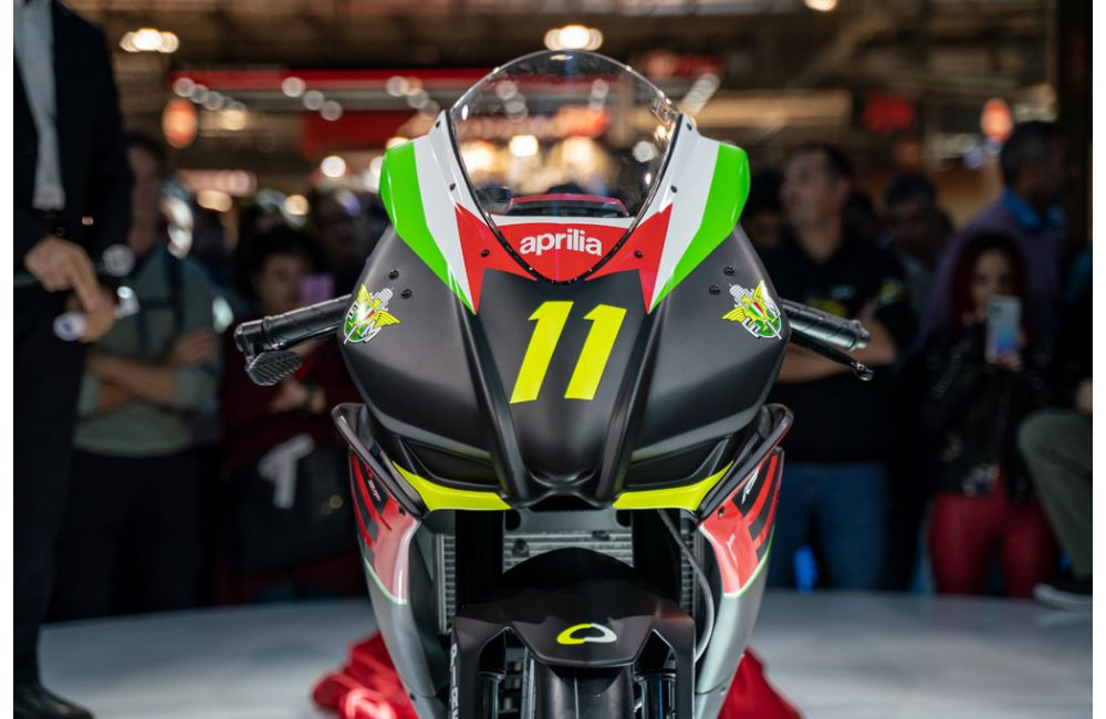 INTRODUCING THE ITALIAN FMI APRILIA SPORT PRODUCTION CHAMPIONSHIP_2