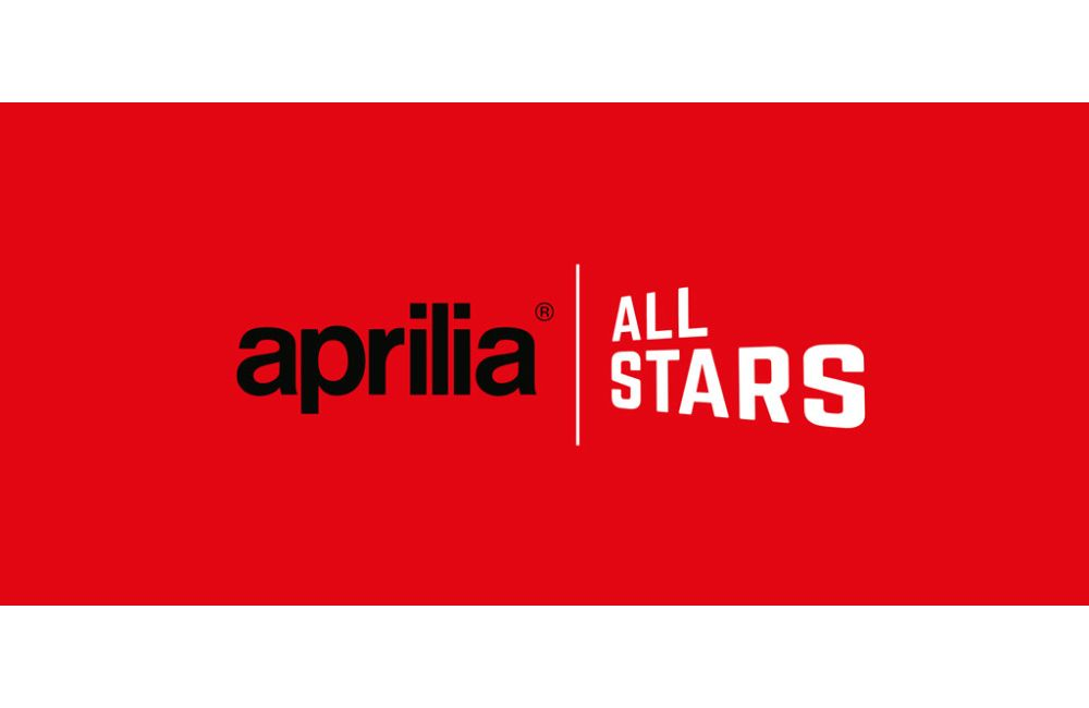 2020 Aprilia All Stars suspension_0