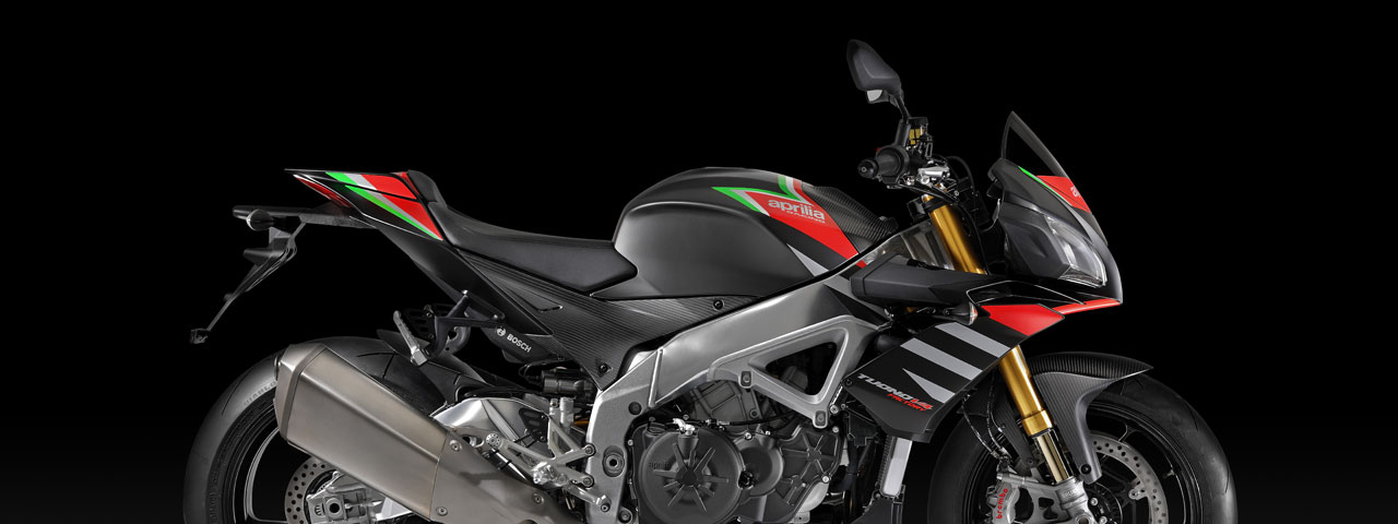 TUONO CUP IN PORTUGAL BY APRILIA