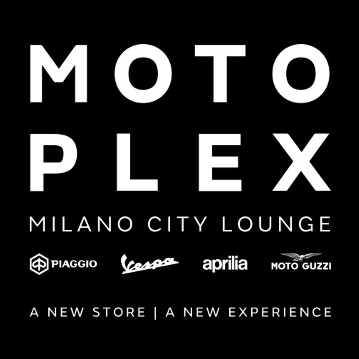 Motoplex Milano City Lounge_thumb