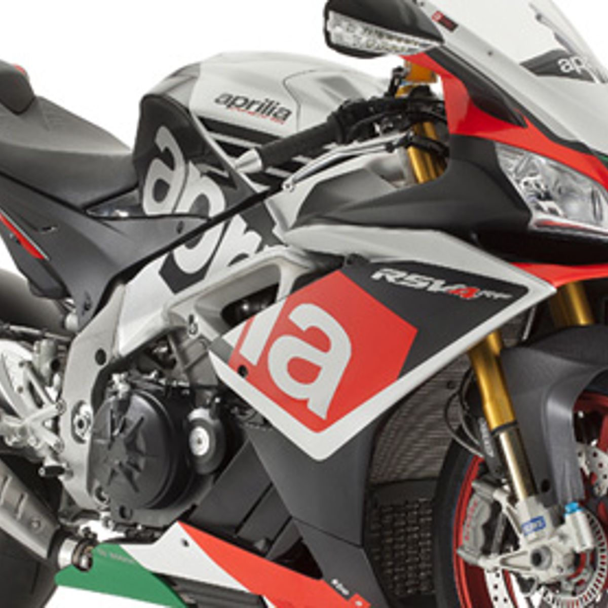 Aprilia at Eicma 2014_thumb