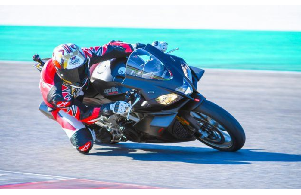 RSV4 1100 Factory Best Sportbike 2019_0