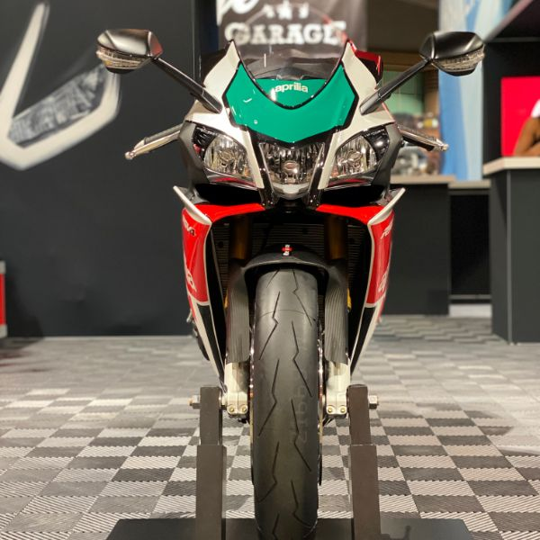 RSV4 RR Misano 2020 Limited Edition_0