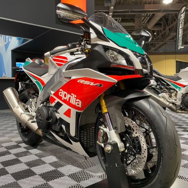 RSV4 RR Misano 2020 Limited Edition_2