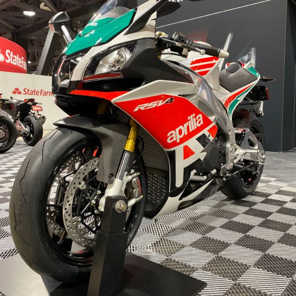RSV4 RR Misano 2020 Limited Edition_1