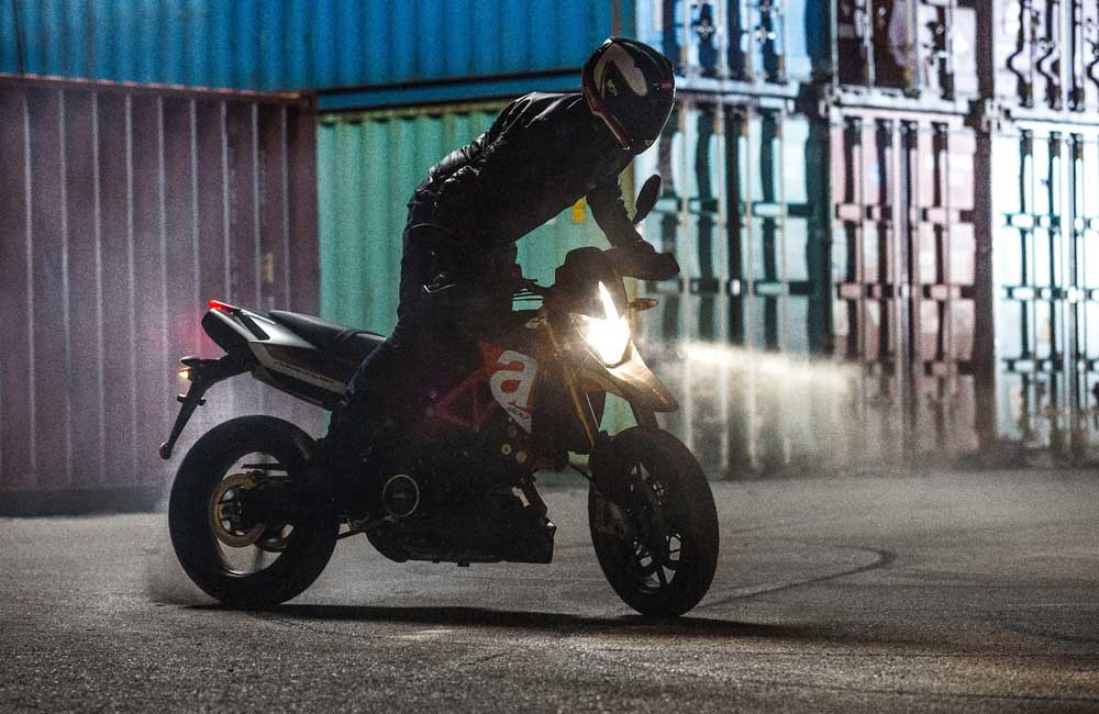 Aprilia Dorsoduro 900 Exposed | Hyper Never Felt So Good_0