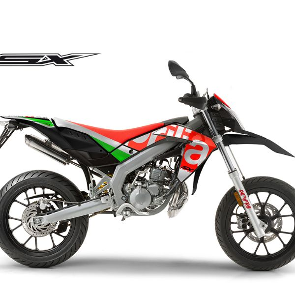 SX 50 LTD MY 2017_0