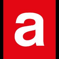 www.aprilia.com